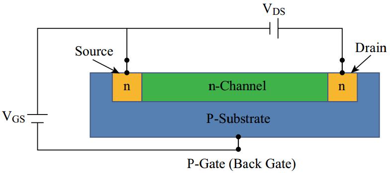 电路 电路图 电子 设计 素材 原理图 784_349